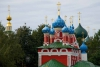Uglich, Uglitch, Landausflug MS Volga Dream