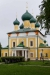 Uglich, Uglitsch Ms Volga Dream