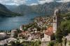 Crkva Gospa od Zdravlja Kotor Bay Montenegro_komp