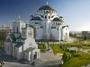 Belgrade_StSava_temple_komp
