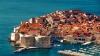 Dubrovnik_-_Old_Town
