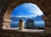 kotor montenegro2