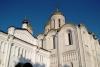 Wladimir_uspenskij_kathedrale