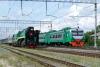 dampfeisenbahn_russland_goldener_ring (1)