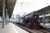 dampfeisenbahn_russland_goldener_ring (3)