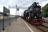 dampfeisenbahn_russland_goldener_ring (4)