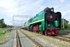 dampfeisenbahn_russland_goldener_ring (7)