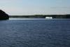 Flusskreuzfahrt Moskau St. Petersburg MS Rostropovich