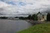 Flusskreuzfahrt Moskau St. Petersburg MS Rostropovich5
