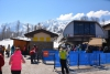sotschi_russland_ski (5)