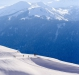 sotschi_russland_skifahren (10)