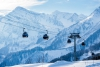 sotschi_russland_skifahren (12)
