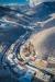sotschi_russland_skifahren (3)