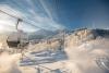 sotschi_russland_skifahren (4)