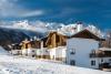 sotschi_russland_skifahren (5)