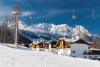 sotschi_russland_skifahren (6)