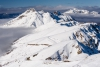 sotschi_russland_skifahren (7)
