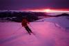 sotschi_russland_skifahren (8)