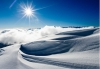 sotschi_russland_skifahren (9)
