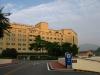Cheongpung Resort