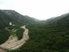 Mt Sorak (4)