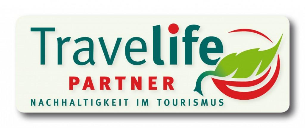 TravelifeLogo Go East Reisen