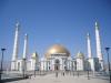 10Ashgabat_Spiritual Mosque (Groß)