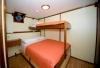 ATLAS_cabin 2+1 Cruise 07_klein.jpg