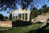 Albanien, Apollonia