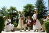 Albanien, Folklore