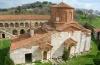 Albanien, Santa Maria in Apollonia