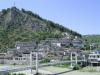 Albanien, Berat