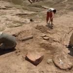 archaeologische_reise_usbekistan (9)