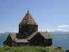 Armenien Rundreise Kloster Haghpat