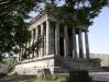 Armenien Rundreise Tempel Garni
