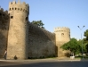 Baku, Aserbaidaschan, Go East Reisen