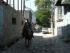 lahij-azerbaijan_0Go East Reisen Baku