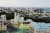 panorama-of-baku Go East Reisen Baku