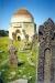 shamakha-seven-tombsGo East Reisen Baku