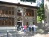 sheki-khans-palaceGo East Reisen Baku