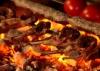 shish-kebab_0Go East Reisen Baku