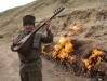 yanardaq-fire-mountain-bakuGo East Reisen Baku