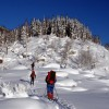 Baikalsee_Winter_ski_alpin