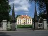 Baltikum Wanderreise