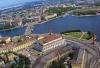 petersburg-rb-kommunismus-erbe