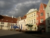 Rundreise Baltisches Dreieck, Tallinn, Helsinki, St. Petersburg
