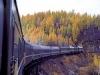 beijing-express, Go East Reisen