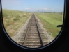 bbeijing-express, Go East Reisen