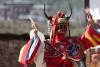 Bhutan Rundreise Go East Reisen
