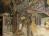 sofia_bulgarien_Boyana church frescoes